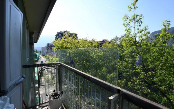 Via resia bilocale ampio con balcone e cantina lifandi agenzia immobiliare alto adige - Agenzia immobiliare castelrotto ...