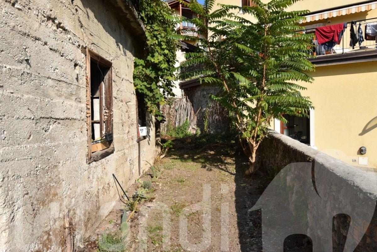 romagnano zu sanierendes haus lifandi immobilienagentur